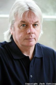 David Icke, the best teacher!