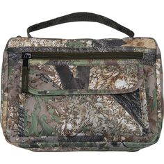 This camo printed Bible cover will protect your most precious book while giving it some camouflage style. Camouflage, Scripture Case, Leather Bible Cover, Precious Book, Bible Covers, Bag Making, Messenger Bag, Satchel, Tote Bag