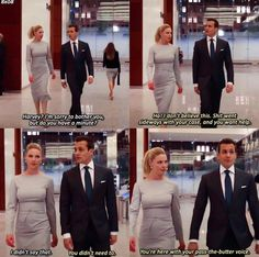 Suits Tv Series, Suits Tv Shows, Suits Quotes, Tv Quotes, Best Tv Shows, Movies And Tv Shows, Harvey Specter Quotes, Suits Usa, Red Band Society