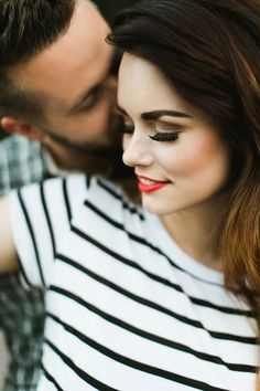 104 best couples poses images in 2017