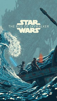 10 Rise Of Skywalker Wallpapers For Mobile Ideas Skywalker Star Wars Wallpaper Star Wars Art