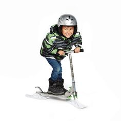 on my SON'S list! Canada Shopping, Online Furniture, Crossover, Convertible, Motorcycle Jacket, Ski, Stuff To Buy, Lava, Wonderland