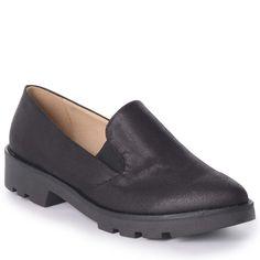 Sapato Sleeper Daina Lafosca   Mundial Calçados - MundialCalcados
