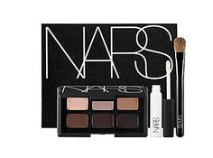 NARS Eye Kit- And God Created Woman. Starting at $20 on Tophatter.com!
