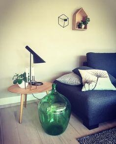#bruunmunch #PLAYround #danish #design #scandinavian #producedindenmark #style #craftmanship #interiordesign #madeindenmark #coffeetable #sidetable #table #nordic #newnordic #nordicdesign #interiordesign #interior #home #wood #woodfurniture #oak #homedecor #decor #inspiration #nordicdesign #wood #furniture #woodfurniture #green #candles #flowers
