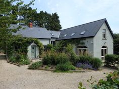 Gurteen Templeshambo Bunclody Co. Wexford - photos of house for sale