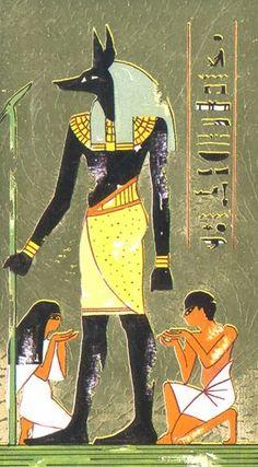 Death by Silvana Alasia (Nefertari's Tarots)