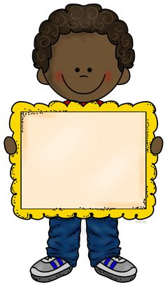 TAG TOPPERS Borders And Frames, Borders For Paper, School Clipart, All Schools, Owl Theme Classroom, Classroom Labels, School Classroom, Clever Kids, Kids Class