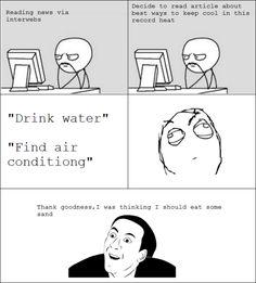 hahaha answers