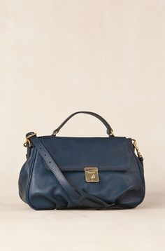 266 best bag images devon bags purses rh pinterest com