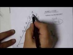 Pratik Yöntemlerle KPSS YGS ALES DGS Soru Çözümleri www.dinamikhafiza.com.tr - YouTube