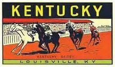 Kentucky Derby Horse Racing numbers - Saferbrowser Yahoo Image Search Results