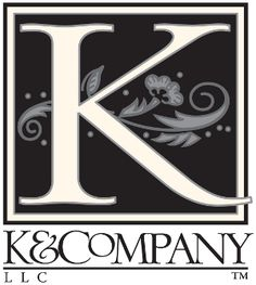 Founded in 1996, K is a leader in the paper arts industry, designing thousands of high-quality scrapbooking and paper-crafting products such as distinctive albums, archival acid-free papers, detailed embellishments and much more  #papercrafting