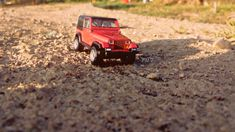 Jeep Diecast, Jeep, Toys, Photography, Activity Toys, Photograph, Clearance Toys, Fotografie, Jeeps