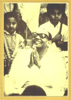 Electronic Edition of the Works of P.R.Sarkar (Shrii Shrii ...