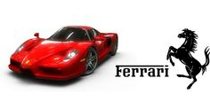 PNG Download: Pacote com 29 Imagens em PNG da Ferrari (com fundo transparente) em alta definição