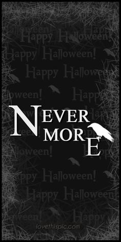 yeah, I'm a Poe geek. My favorite story is Fall House of Usher. My favorite poem is? The Bells. Tell me your favorites in comments Pinned novber Poe Quotes, Dark Quotes, Writers And Poets, Edgar Allan Poe, Halloween Quotes, Happy Halloween, Quoth The Raven, Inspirational Words Of Wisdom, Senior Quotes