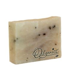 Peppermint All-Natural Soap // Purchase @: http://www.theoilbar.com/index.php/index/handmade-soap/peppermint-all-natural-soap.html