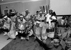 #dancers #traditional #wedding #africa #nigeria #culture #movedancesweat #lovedancing