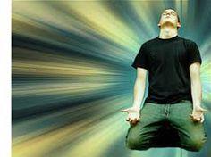 Resultado de imagem para imagens de jovens orando