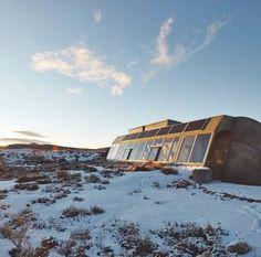 11 Photos Of The Most Insane Airbnb Destinations Around The World - mindbodygreen.com