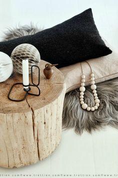 Scandinavian Home Decor Ideas Scandinavian Interior, Home Interior, Scandinavian Style, Interior Styling, Interior And Exterior, Interior Decorating, Diy Inspiration, Interior Inspiration, Contemporary Interior Design