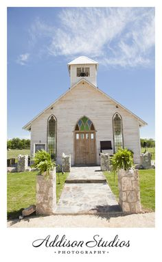 Gruene Estate Photos, Ceremony & Reception Venue Pictures, Texas - San Antonio, Corpus Christi, and surrounding areas