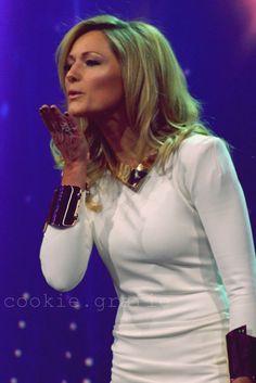Helene Fischer - love