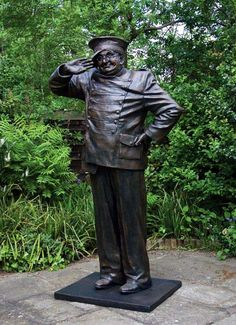 Benny Hill in Fred Scuttle mode, Leeds, photo courtesy of courtesy of Pen & Sword