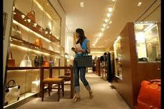 Latest Trends and Expectations on Luxury Goods Market #LuxuryGoods #Market