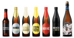 Our first featured Brewer is & Union. This case is a selection of 12 of their best beers in honour of how they revolutionised the SA craft beer scene. During the month of October it is going for a reduced price. Men's Health Fitness, Happy Soul, Best Beer, Hot Sauce Bottles, Craft Beer, Brewery, Beer Bottle, Great Recipes, Herbalism