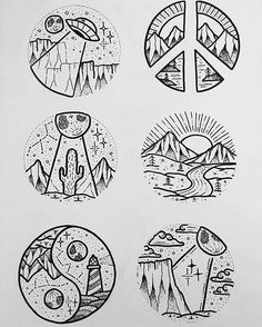 New Drawing Tattoo Ideas Sketches Doodles Ideas Easy Drawings, Tattoo Drawings, Body Art Tattoos, Tatoos, Tattoo Hip, Tattoo Wolf, Ink Tattoos, Word Tattoos, Sleeve Tattoos