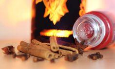 #kamzakrasou #yankeecandle #yankee #candle #new #sparkling #cinnamon #new #candlelights #besh #besthomeproduct #homeproduct #newhomedecor #feelgood #musthave Yankee Candle - Sparkling Cinnamon - KAMzaKRÁSOU.sk