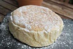Der Trend aus Japan! Der berühmte Cotton Cheesecake, Low Carb oder auch mit normalem Zucker. Das Rezept auf Foodloaf.com verrät wie es geht!