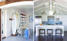 Surfer Space #surfboard