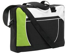Congo Conference Bag at Conference Bags | Ignition Marketing Corporate Gifts