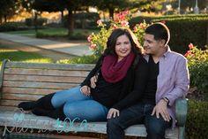 Krissie Rosa photography, engagement, engagement photography, couples, couples engagement, fun engagement, love
