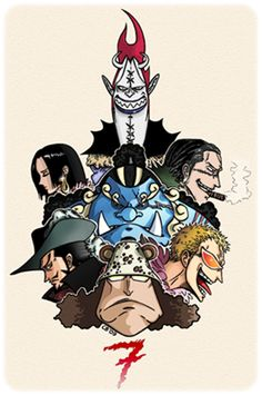 Hello Check my Cartoon and Animation Blog Thank you so much ! http://cartoon71.blogspot.com/