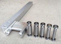 пользовательские перечисления.  3 инструмента оружие, маленький держатель колеса, 5 маленькое колесо, 5 джамбо маленький