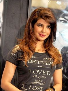 Click on the picture to know more Priyanka Chopra, #Priyanka Chopra, quantico, #quantico