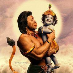 Hanuman Jayanthi, Hanuman Photos, Hanuman Images, Shiva Photos, Durga, Lord Shiva Statue, Lord Shiva Pics, Lord Shiva Family, Lord Vishnu