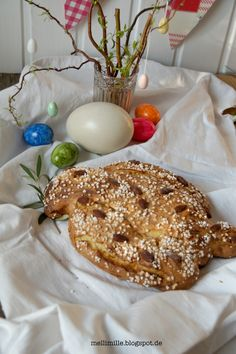 colomba, italia, italien, rezept, recipe, italy, ostern, easter, foodie, food, baking, cake, hefe, pasqua, mellimille, foodblog