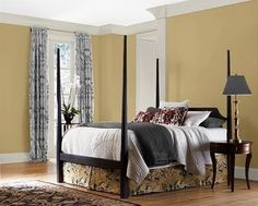 15-restrained-gold-sherwin-williams