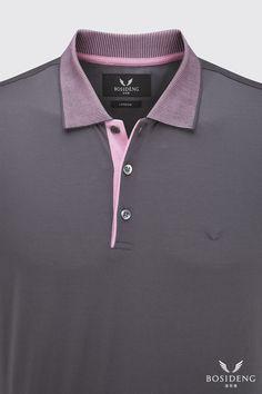 Men s polo shirts bosidenglondon.com  menswear  menstyle  mensfashion  polo   shirts f403978938c52