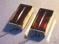 Hollowbody Thinline Tele Partscaster Project - Telecaster Guitar Forum