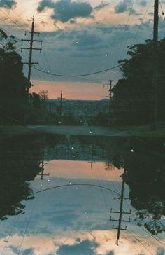 sky   Tumblr