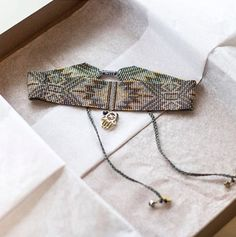 MERX Inc, founded in 1990 to make beautiful, exquisitely handcrafted jewellery in the finest materials at competitive prices. Bohemian Chic Fashion, Boho, Handcrafted Jewelry, Handmade, Chokers, Seasons, Style Inspiration, Holiday, Gifts