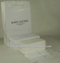 fornitore box + scatola