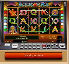 Скачать игры игровые автоматы на нокиа 6300 мы играли в карты на раздевание