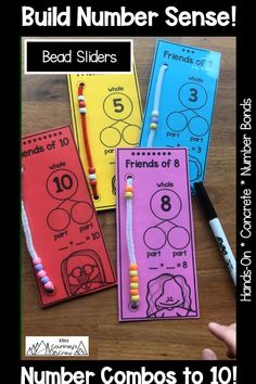 combinations of 10 activities combinations of 10 , combinations of 10 activities , combinations of 10 anchor chart , combinations of 10 worksheet Preschool Learning Activities, Kindergarten Learning, Teaching Math, Number Bonds Activities, Number Bonds To 10, Kindergarten Literacy Stations, Kindergarten Calendar, Kids Educational Crafts, Kindergarten Special Education